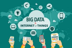 BigDataInternetofThings